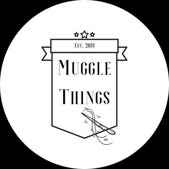 mugglethings